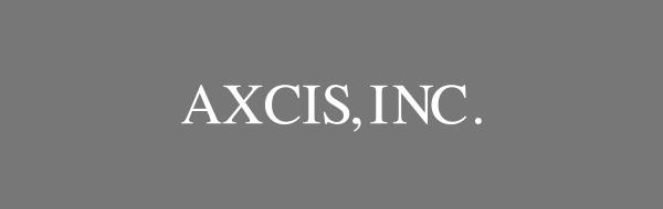 AXCISのブログ