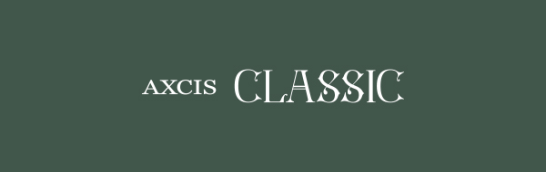 CLASSICのブログ