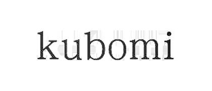 kubomi
