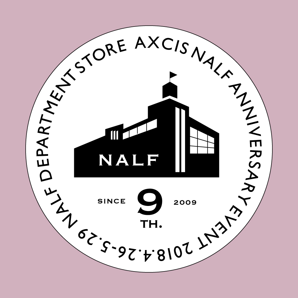 NALF DEPARTMENT STORE!!