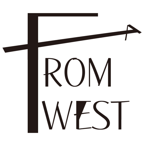 『from West~人とモノが集う場所』ついに今週末開催!9月30日、10月1日はRSKバラ園にGO